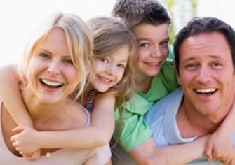 ความสำคัญของประกัน กับ หัวหน้าครอบครัว