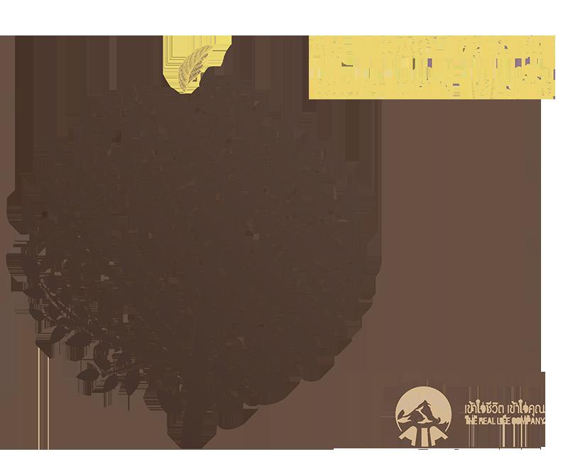 AIA Legacy Prestigs (เอไอเอ เลกาซี เพรสทีจ)