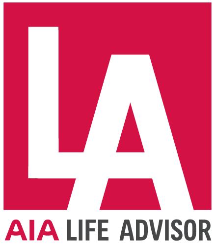 รับสมัครตัวแทนประกันชีวิต AIA LIFE ADVISOR #AIALA